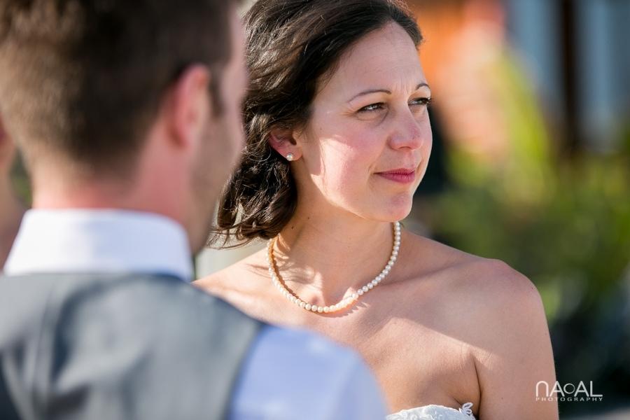 Akumal Wellness Resort -  - Naal Photo Wedding 131
