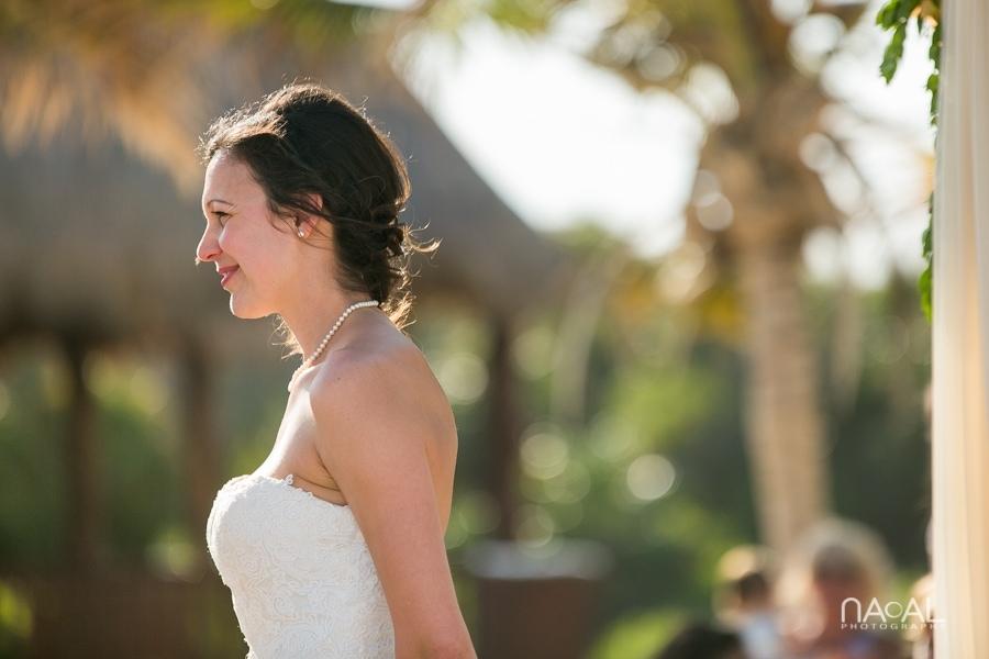 Akumal Wellness Resort -  - Naal Photo Wedding 143