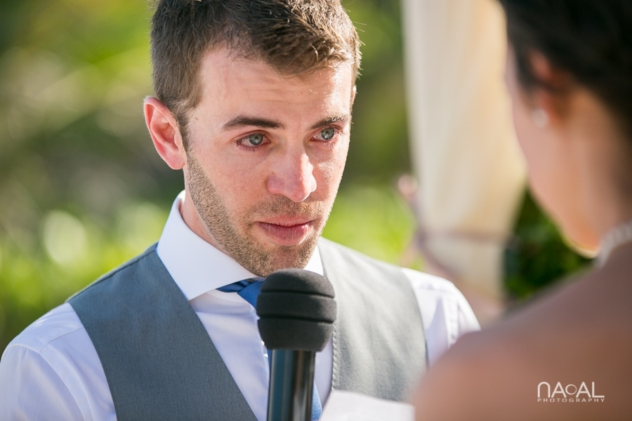 Akumal Wellness Resort -  - Naal Photo Wedding 146