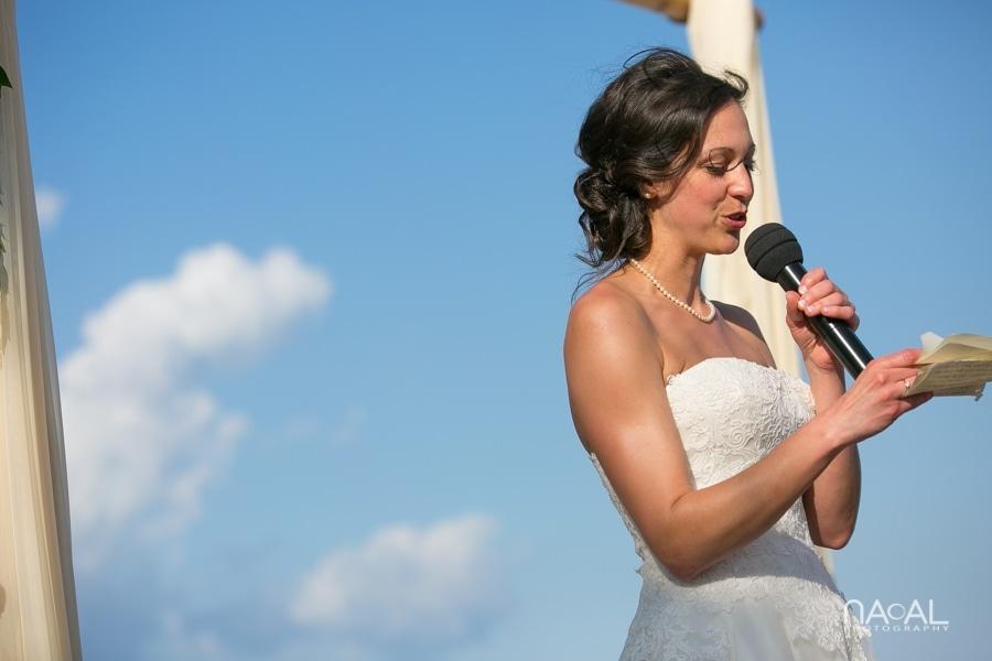 Akumal Wellness Resort -  - Naal Photo Wedding 165