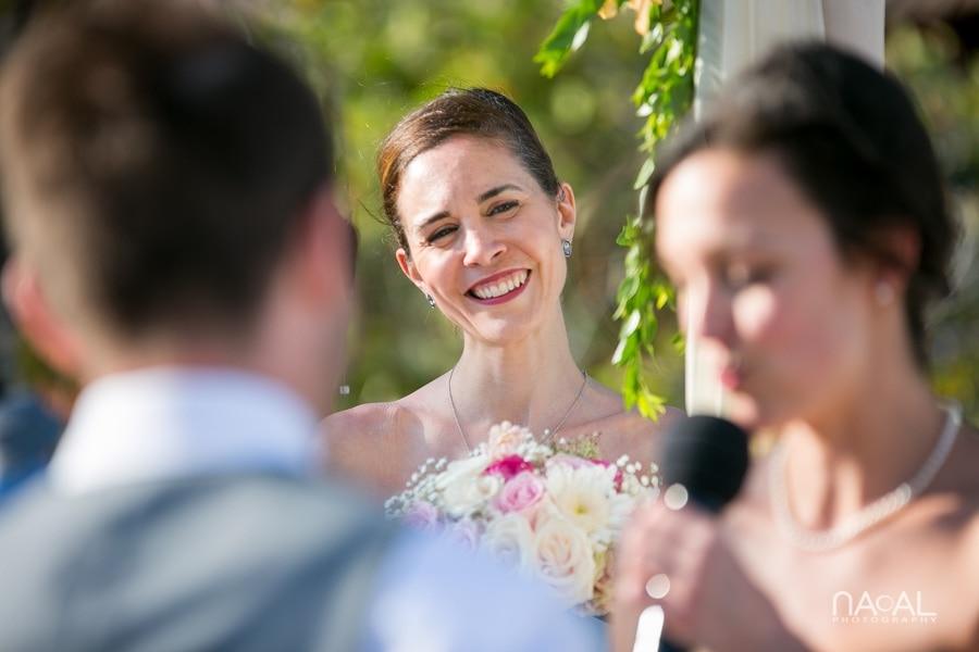 Akumal Wellness Resort -  - Naal Photo Wedding 177