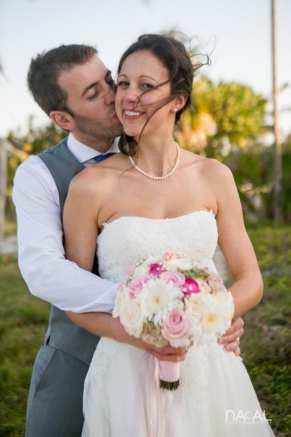 Akumal Wellness Resort -  - Naal Photo Wedding 291
