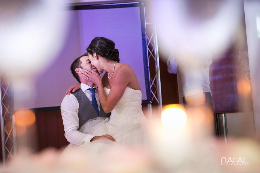 Akumal Wellness Resort -  - Naal Photo Wedding 316