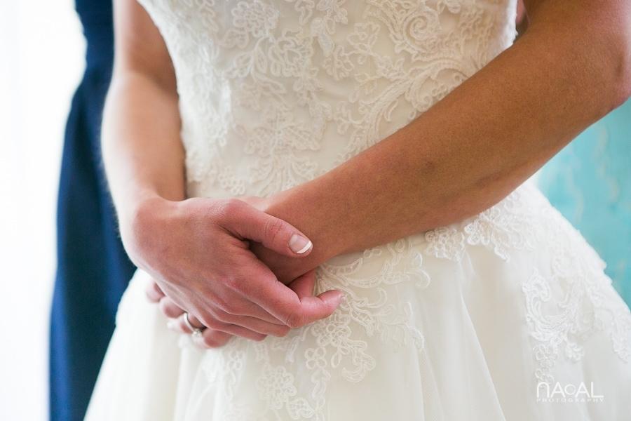 Akumal Wellness Resort -  - Naal Photo Wedding 36