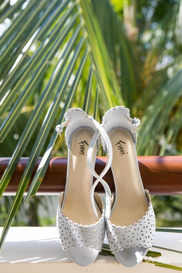 Akumal Wellness Resort -  - Naal Photo Wedding 4