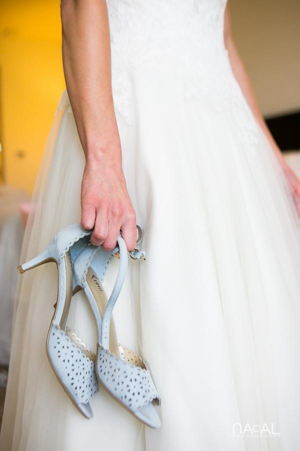 Akumal Wellness Resort -  - Naal Photo Wedding 42