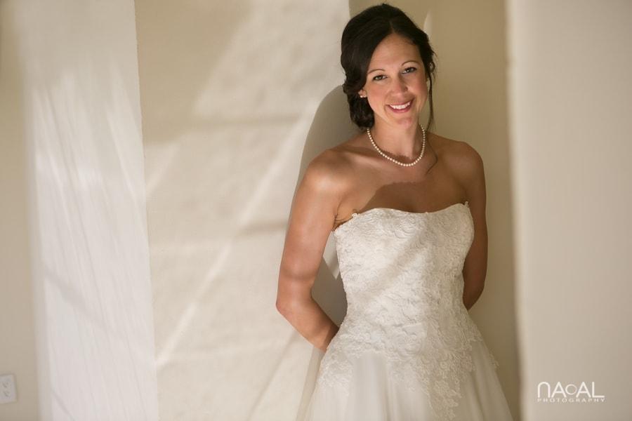 Akumal Wellness Resort -  - Naal Photo Wedding 47