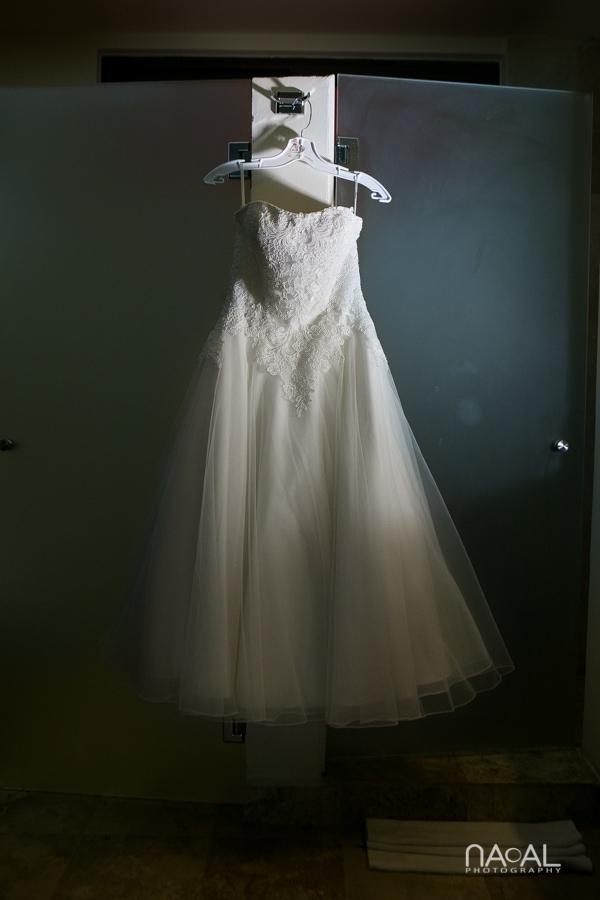 Akumal Wellness Resort -  - Naal Photo Wedding 5