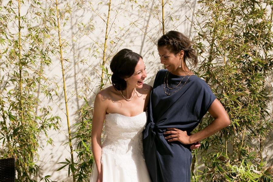 Akumal Wellness Resort -  - Naal Photo Wedding 63