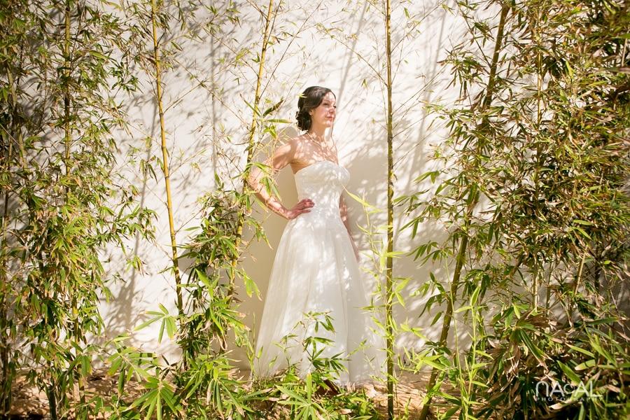 Akumal Wellness Resort -  - Naal Photo Wedding 64