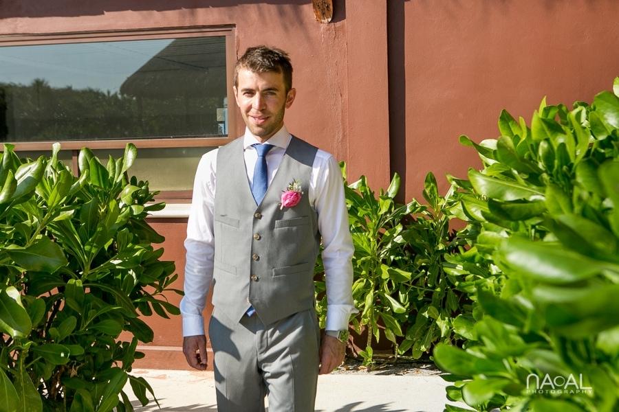 Akumal Wellness Resort -  - Naal Photo Wedding 72