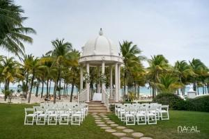 Naal Photo Wedding-1 -  - Naal Photo Wedding 1 300x200