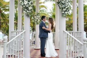 Naal Photo Wedding-144 -  - Naal Photo Wedding 144 300x200