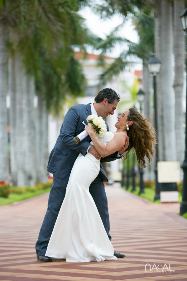 Riu Palace Riviera Maya -  - Naal Photo Wedding 150