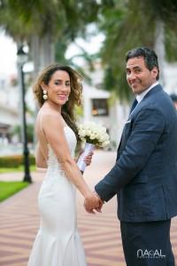Naal Photo Wedding-152 -  - Naal Photo Wedding 152 200x300