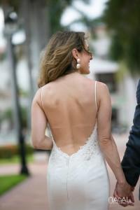 Naal Photo Wedding-153 -  - Naal Photo Wedding 153 200x300