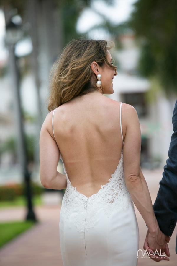 Riu Palace Riviera Maya -  - Naal Photo Wedding 153