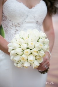 Naal Photo Wedding-154 -  - Naal Photo Wedding 154 200x300