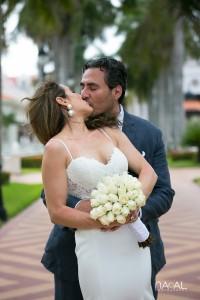 Naal Photo Wedding-160 -  - Naal Photo Wedding 160 200x300