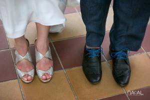 Naal Photo Wedding-162 -  - Naal Photo Wedding 162 300x200