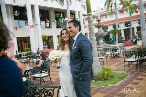 Naal Photo Wedding-169 -  - Naal Photo Wedding 169 300x200