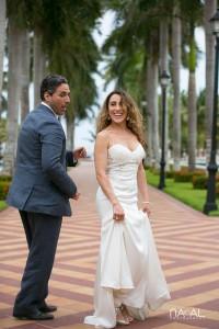 Naal Photo Wedding-191 -  - Naal Photo Wedding 191 200x300