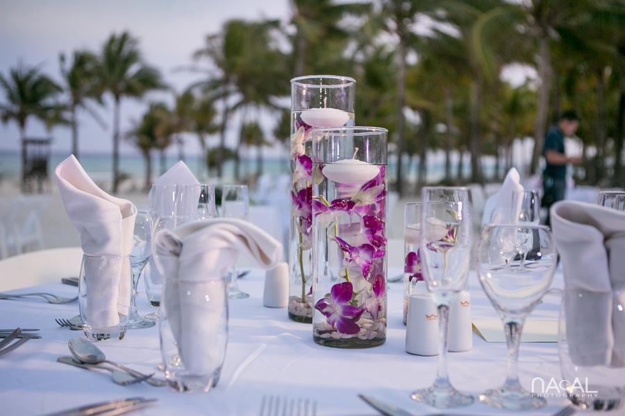 Riu Palace Riviera Maya -  - Naal Photo Wedding 240
