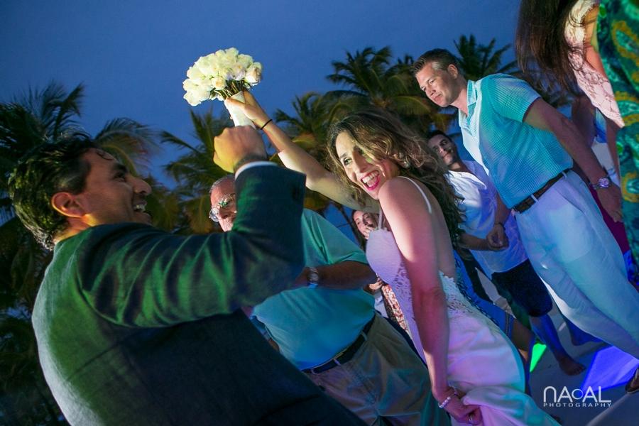 Riu Palace Riviera Maya -  - Naal Photo Wedding 247