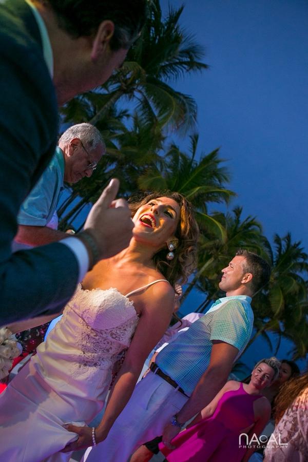 Riu Palace Riviera Maya -  - Naal Photo Wedding 248