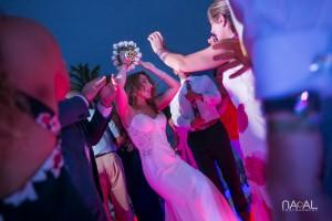Naal Photo Wedding-256 -  - Naal Photo Wedding 256 300x200