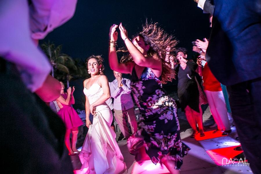 Riu Palace Riviera Maya -  - Naal Photo Wedding 268