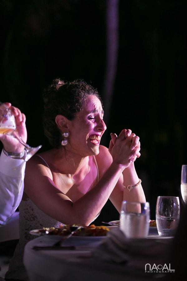 Riu Palace Riviera Maya -  - Naal Photo Wedding 282