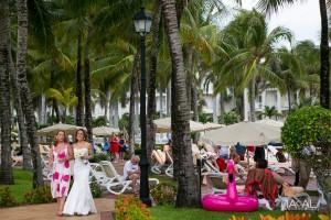 Naal Photo Wedding-36 -  - Naal Photo Wedding 36 300x200