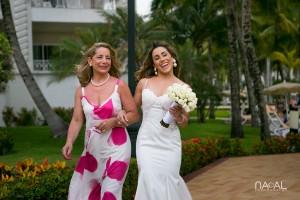 Naal Photo Wedding-39 -  - Naal Photo Wedding 39 300x200
