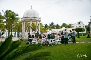 Naal Photo Wedding-53 -  - Naal Photo Wedding 53 300x200