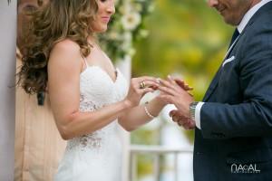 Naal Photo Wedding-72 -  - Naal Photo Wedding 72 300x200