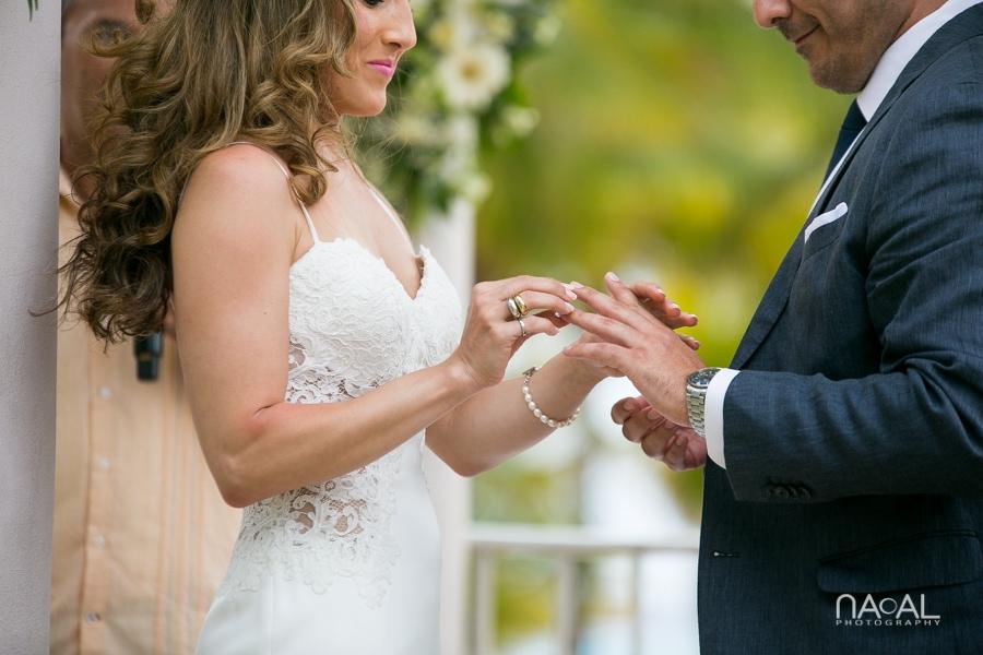 Riu Palace Riviera Maya -  - Naal Photo Wedding 72