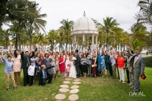 Naal Photo Wedding-93 -  - Naal Photo Wedding 93 300x200