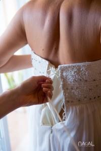 Villa Sol y Luna Wedding by Naal Wedding Photography -  - Wedding Photo 22 200x300