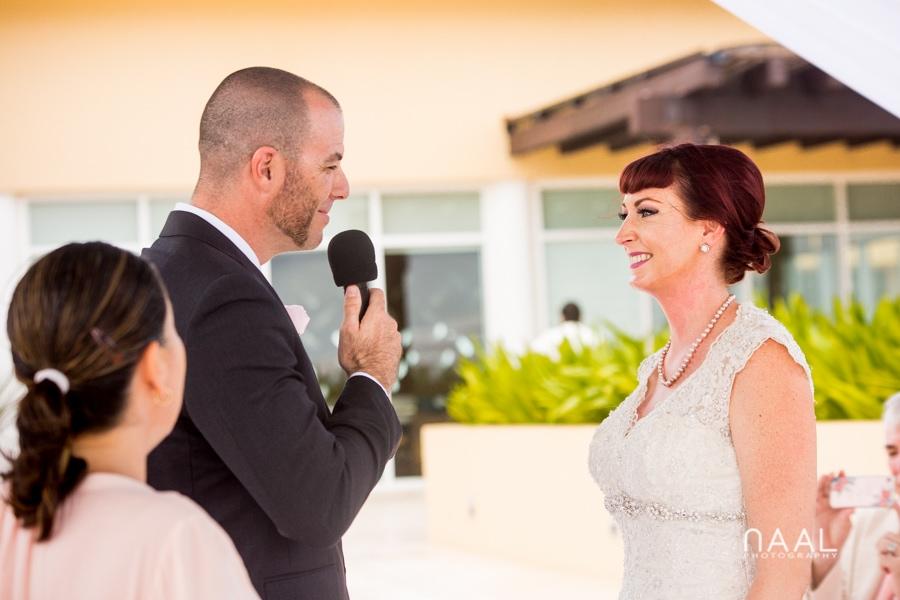 Now Jade Wedding. Naal Wedding Photography