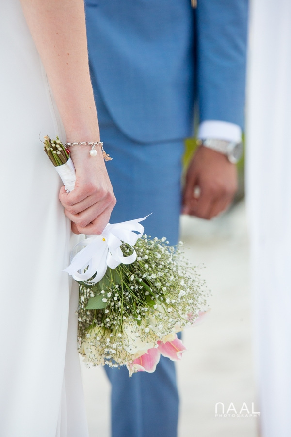 Maren & Eduardo -  - Naal Wedding Photography 165