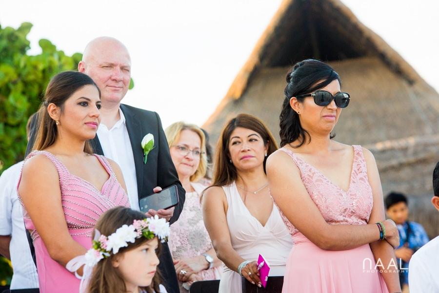 Maren & Eduardo -  - Naal Wedding Photography 173