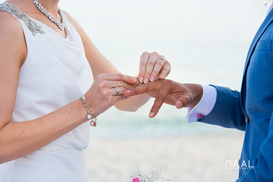 Maren & Eduardo -  - Naal Wedding Photography 179