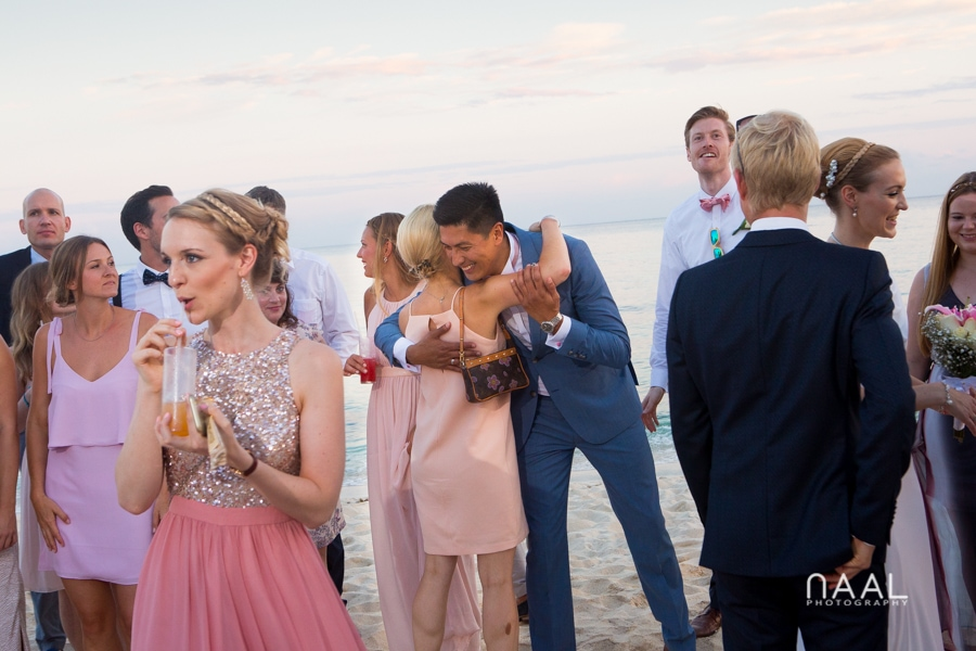 Maren & Eduardo -  - Naal Wedding Photography 222