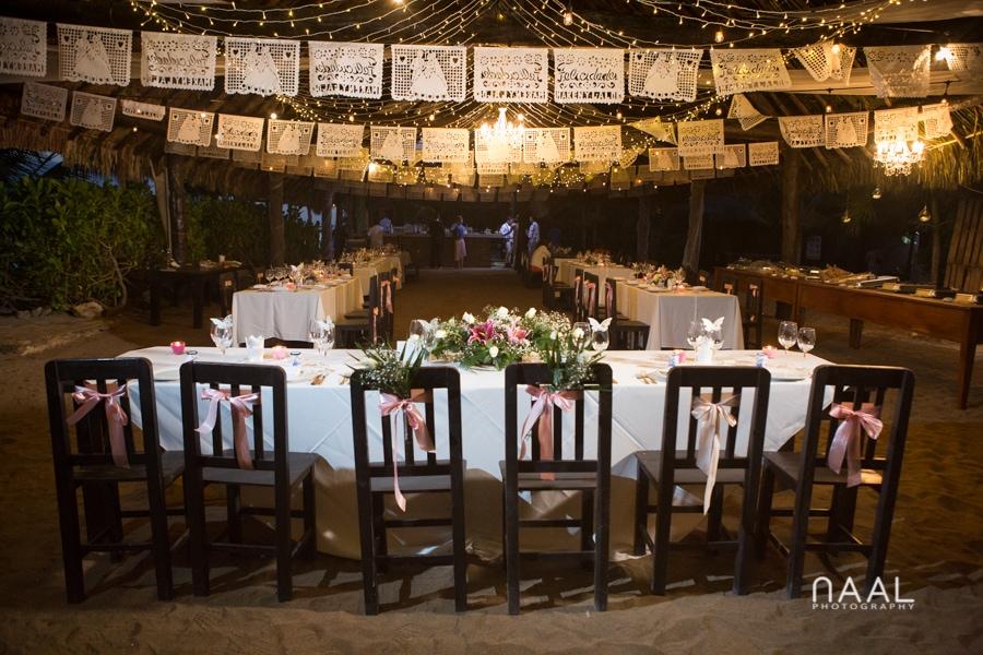 Maren & Eduardo -  - Naal Wedding Photography 278