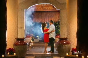 Belmond Maroma, Naal Wedding Photography