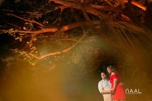 Kinan Spa, Belmond Maroma, Naal Wedding Photography