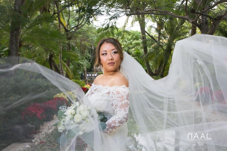Kimberley & Corey Wedding -  - Belmond Maroma Kim Corey 252