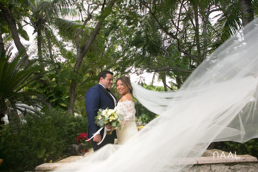 Kimberley & Corey Wedding -  - Belmond Maroma Kim Corey 255