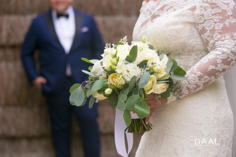 Kimberley & Corey Wedding -  - Belmond Maroma Kim Corey 260